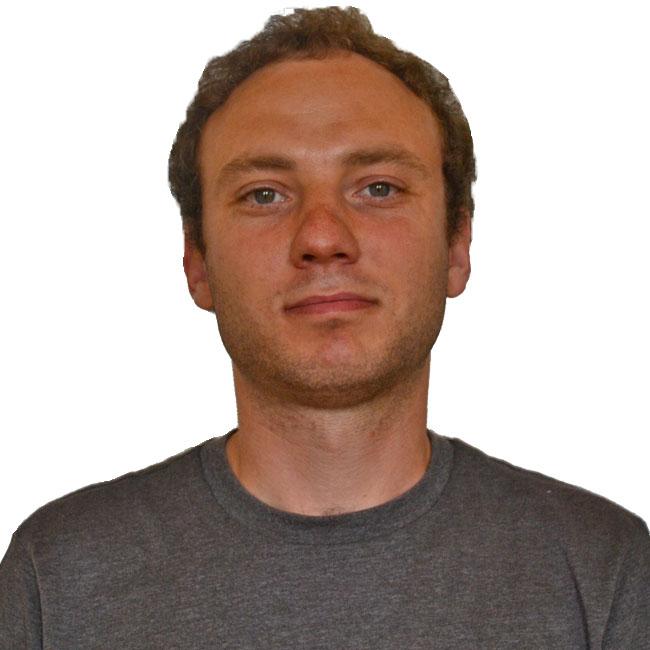 Adam Łozowski