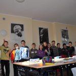 galeria 2009 (6)