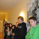 galeria 2010 (9)