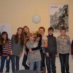 galeria 2012 (14)